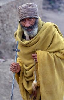 ethiopia_012.jpg