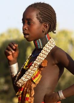 [Free] ethiopia_116-2.jpg