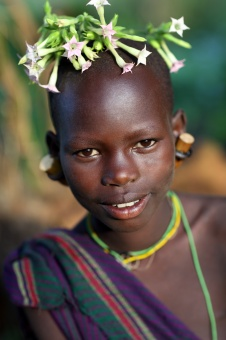 Surma Tribe Amp Gambela 14 Days South Expedition Africa