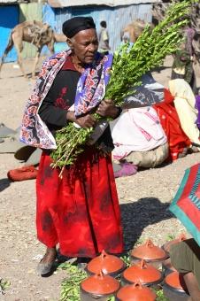 ethiopia_003.jpg