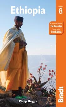 Ethiopia cover 8_RBG.jpg