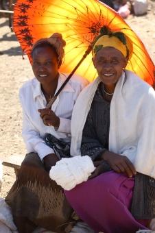 ethiopia_063.jpg